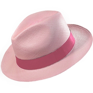 Panama Hat - Sweet