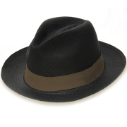 Panama Hat Jaque