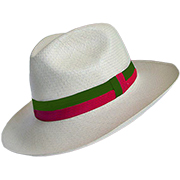 Panama Hat - Portugal
