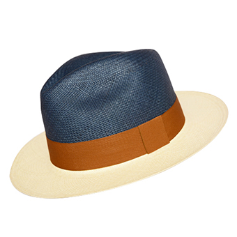 Chapeau Panama  Enterprise