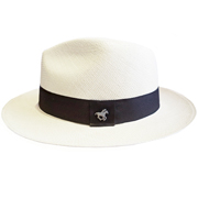 Panama Hat - Polo