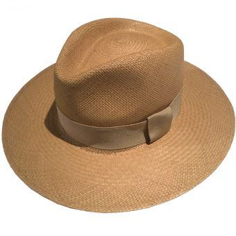 Panama Safari Adventure Hat