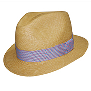 Panama  Hat Baltic