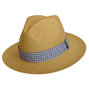 Panama  Hat Galilee