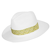 Panama  Hat Juliette