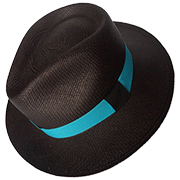 Panama Night Hat