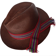 Panama Fresh Hat