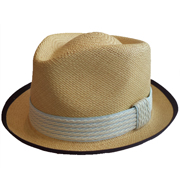 Panama World Hat