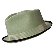 Panama Adventure Hat