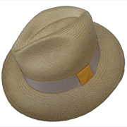 Panama Fun Hat