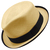 Panama Hat Urban Collection - Belo Horizonte