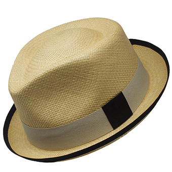 Chapeau Panama Urban Collection - Sydney