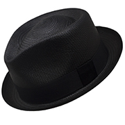 Panama Hat Urban Collection - Tokio
