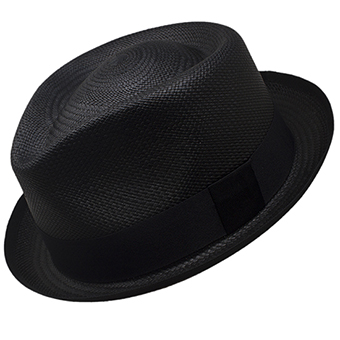 Chapeau Panama Urban Collection - Tokio
