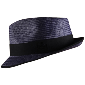Panama Hat Urban Collection - Miami