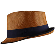 Panama Hat Urban Collection - Rome