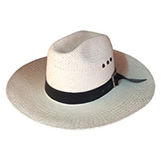 Texano Hat