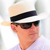 Colonial Panama Hat for Men (Grade 3-4) - Gamboa Classic