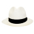 Panama Cuenca Hat - Fedora for Children (Grade 2)