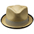 Panama Hat Urban Collection - Sydney